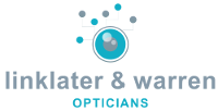 Linklater & Warren Opticians