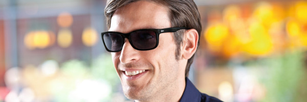 linklaters sunglasses